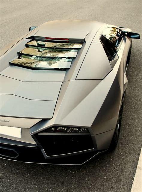 customized lamborghini reventon 17 best images about my favorite cars on pinterest cars