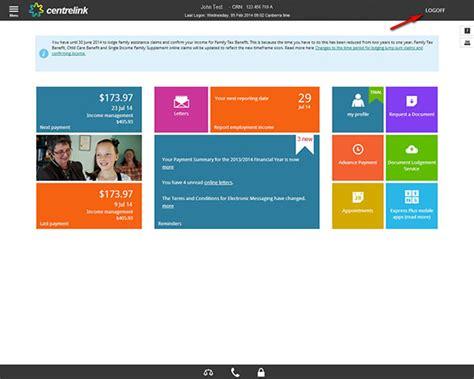 Centrelink Resume by Centrelink Resume Service