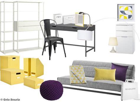 planche bureau ikea 17 best images about planches tendances de gris souris on