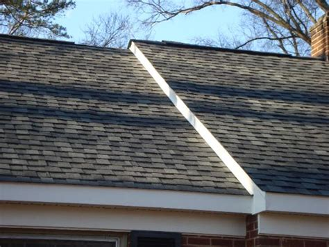 A Comparison Of Architectural & 3 Tab Roof Eave Repair Roofing Companies In North Carolina How To Install Tpo System Standing Seam Metal Snow Stops Replace Lining For Cars Black Panels Dallas Tx Rigid Insulation