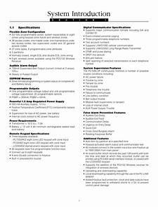 Dsc Pc1565 2p Inst Manual Pdf
