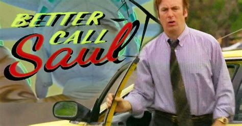Better Call Saul Breaking Bad Prequel Breaks Records With