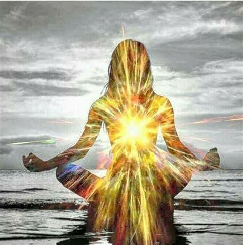 body mind spirit wellness plainwell mi meetup