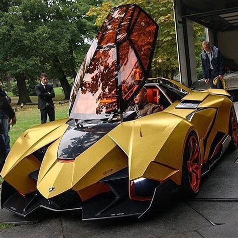 lambo egoista edit photo via exoticsscars royalwhips
