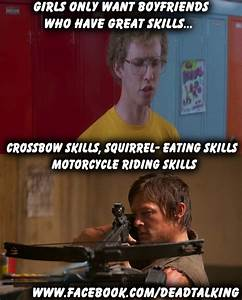 17 Best images about Napoleon Dynamite on Pinterest | The ...