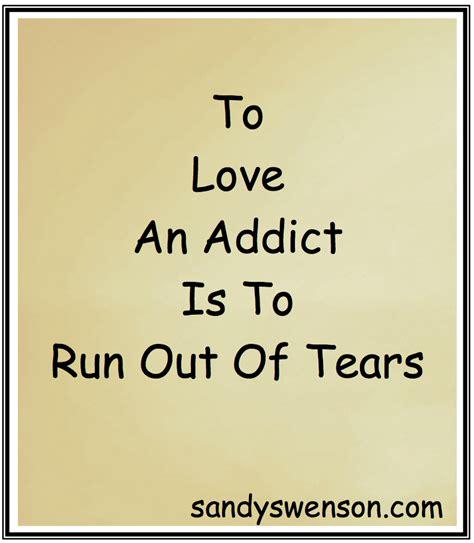 drug addiction recovery quotes quotesgram