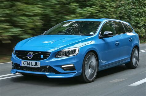 volvo cars     electric  hybrid