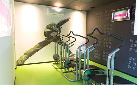 salle de sport aix en provence centre r 233 publique keep cool