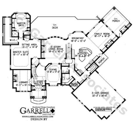 luxury custom home floor plans raleigh luxury homes custom home builder stanton homes