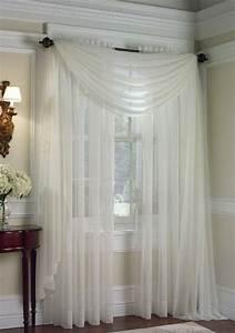 Gardinen Große Fensterfront : gardinen deko gardinen f r gro e fenster gardinen ~ Michelbontemps.com Haus und Dekorationen