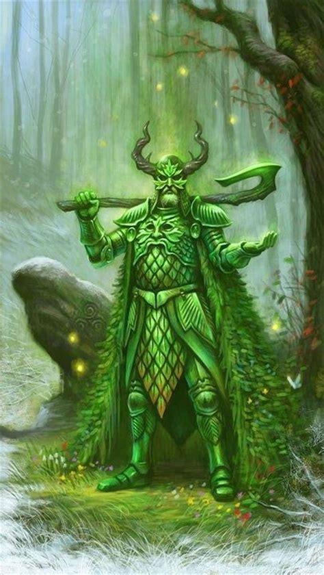 sir gawain   green knight jcjenglish