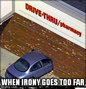 Car Accident Memes - funny car crash meme www pixshark com images galleries with a bite