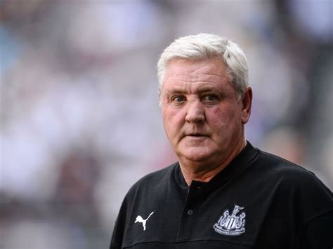 Newcastle United predicted lineup vs Chelsea Premier ...