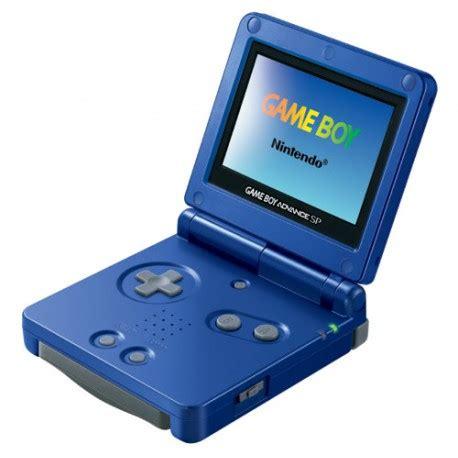 gameboy color price console nintendo boy advance sp gamespirit