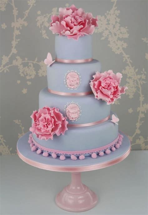 worlds beautiful cakes check   gallery