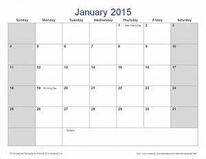 2015 monthly calendar template word new calendar for 2015 monthly calendar template for word