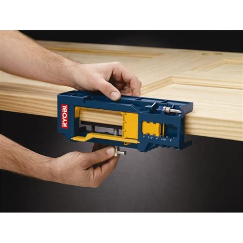 ryobi door hinge ryobi door hinge installation kit bunnings warehouse