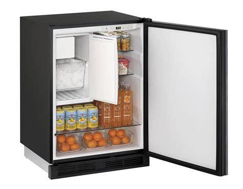 kitchen appliances storage u line uco1224fint00b 24 inch 10000 series compact 2186