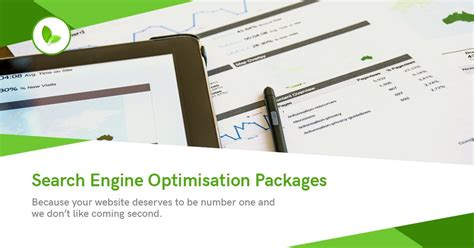 Search Engine Optimization Packages - search engine optimisation packages australia insiteful