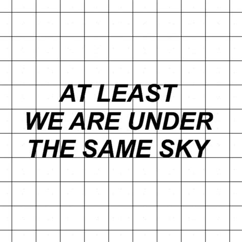 tmr aesthetic tumblr