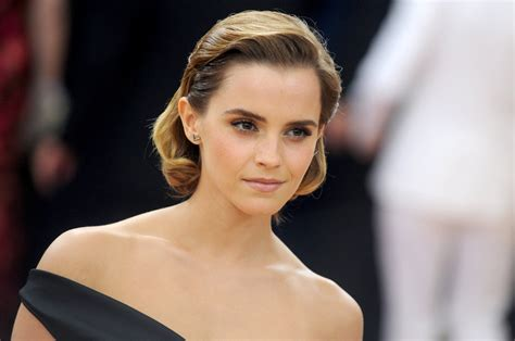 Was Emma Watson Dropped From Land For Being Too