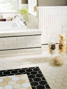 bathroom tile designs the overwhelmed home renovator bathroom remodel subway tile ideas