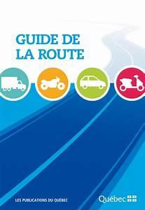 Ca Quebec Driver Manual Fr Pdf 2018 By Solidaridad