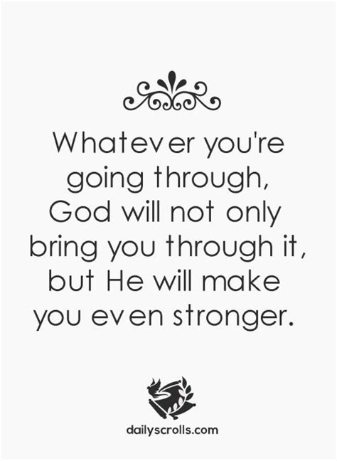 32 inspirational quote for teenager. Inspirational Quotes about Strength: The Daily Scrolls - Bible Quotes, Bible Verses, Godly ...