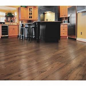 pinterest o the worlds catalog of ideas With jamison flooring