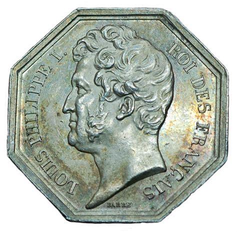 chambre de commerce bayonne chamber of commerce bayonne louis phillipe i tokens