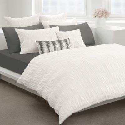 White Accent Pillows For Bed by For Erin S Bedroom Keep White Duvet Cover Comforter And