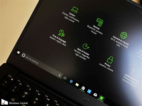 Custom Themes Customize Your Themes With Windows 10