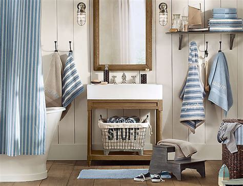 Cool-kids-bathroom-ideas