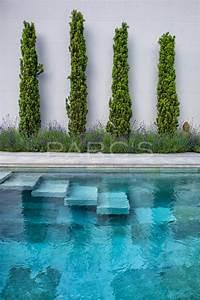 Terrasse Mit Pool : terrasse mit pool parc 39 s gartengestaltung gmbh ~ Yasmunasinghe.com Haus und Dekorationen