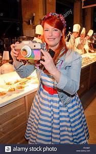 Enie Van Der Meiklokjes : enie van de meiklokjes berlin essen nachts bei der ~ Lizthompson.info Haus und Dekorationen