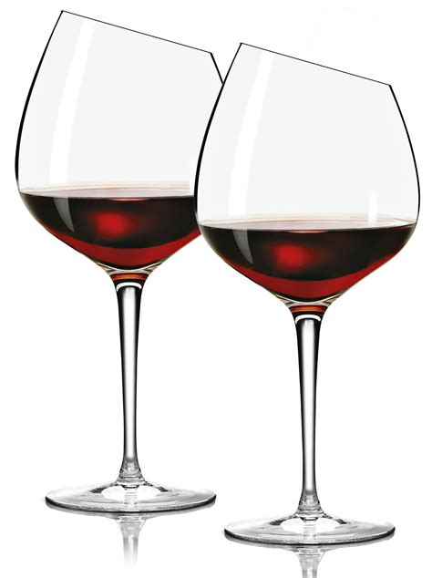 lustre verre a vin grand lustre verres vin vino glass leitmotiv chrome transparent taille xl