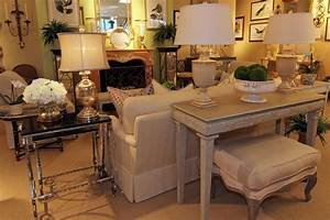 Behind sofa table design decorate living room with for Sectional sofa with table behind