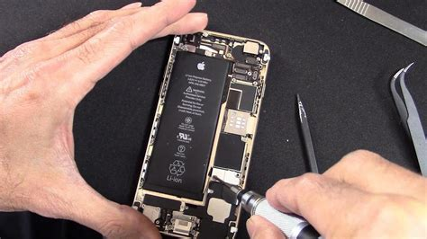 apple   announce  iphone  battery replacement