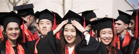 我们的毕业生进入顶级大学 | 苏州