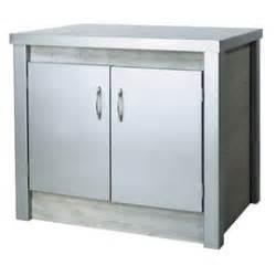 meuble de cuisine exterieur meuble d 39 extérieur pour cuisine d 39 été meubles d