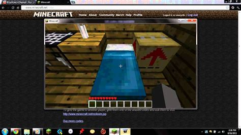 minecraft   home set command youtube