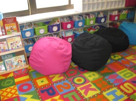 erica bohrer s classroom a z leveled book baskets bins