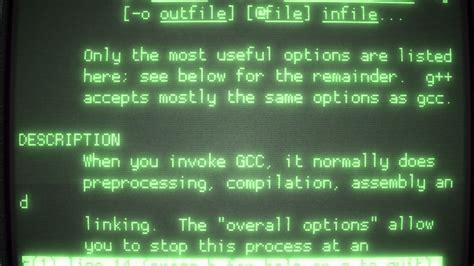 best linux terminal emulators of 2019 techradar