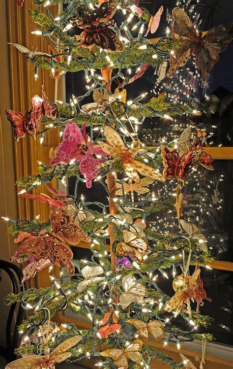 unique christmas outdoor decorations unique christmas decorations outdoor 12 christmas 2015 tree decorating ideas 2015