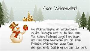 Weihnachtswünsche Ideen Lustig : 21 besinnliche zitate f r weihnachten von bekannten autoren ~ Haus.voiturepedia.club Haus und Dekorationen