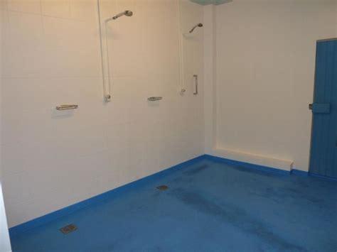 Betonboden Streichen Farbe betonboden streichen farbe betonboden streichen farbe