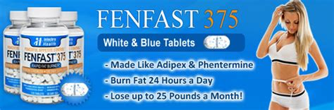 weight loss tablets australia style by modernstork com