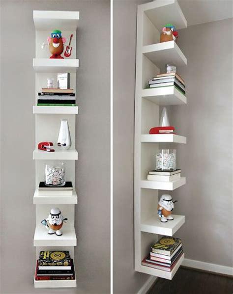 25+ Best Ideas About Ikea Lack Shelves On Pinterest