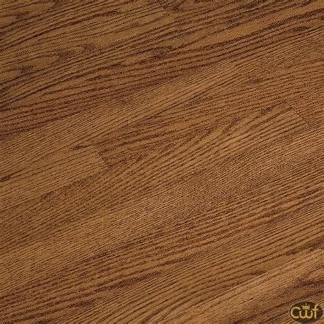 Gunstock Oak Flooring Bruce by Bruce Hardwood Flooring Nc Carolina Wood Flooring