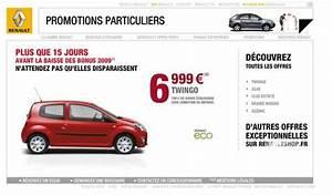Offre Constructeur Automobile : primes la casse d cryptage des offres des constructeurs fran ais photo 3 l 39 argus ~ Gottalentnigeria.com Avis de Voitures